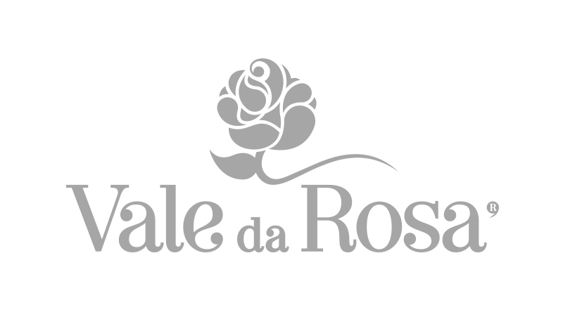 VALE-DA-ROSA