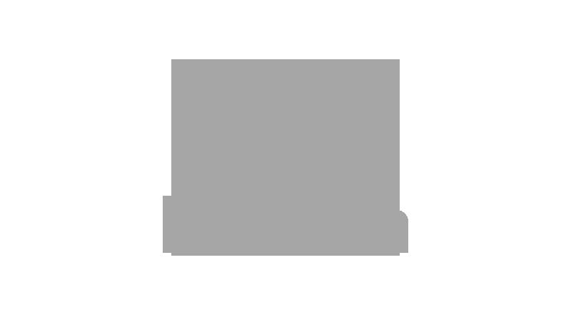BERTIM