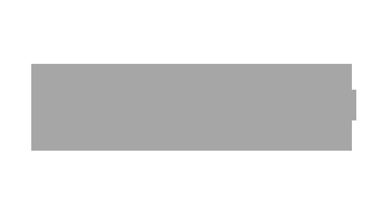 GLOBALXXI