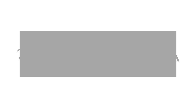 AGUAS DOURO