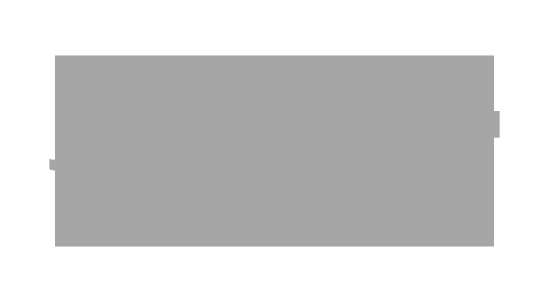 JUNCOR